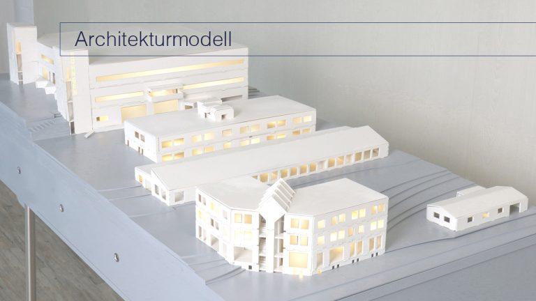 Bauhaus_an-aus156-1_1