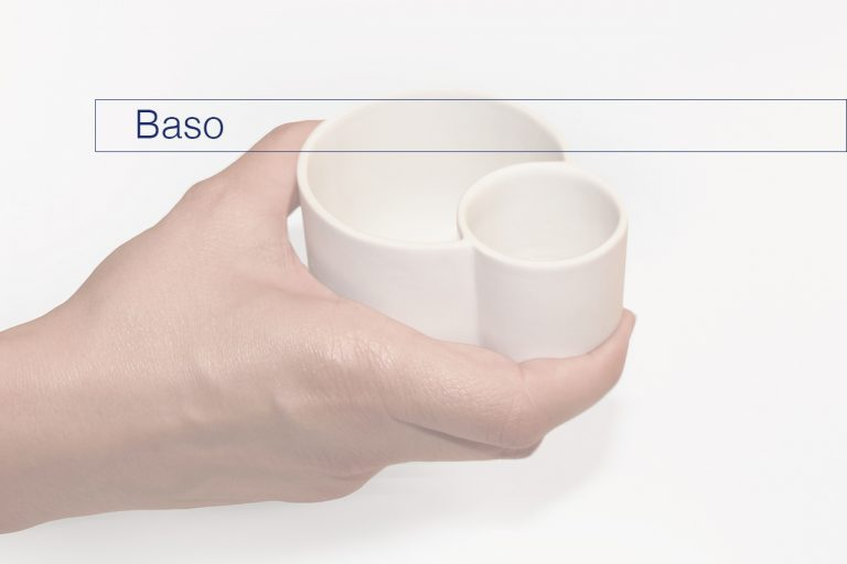 LK_Baso_home_text