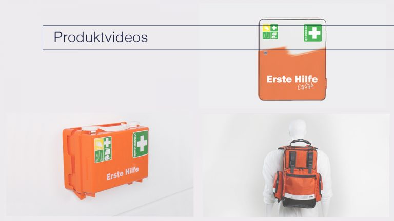 LK_WS_Produktvideos_text